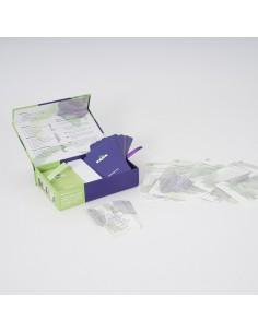 GROK Kaartspel - De Aanstokerij