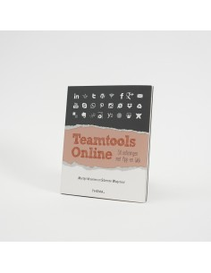 Teamtools online - De Aanstokerij