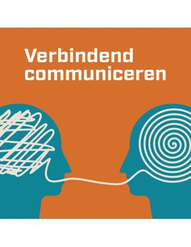 Verbindend communiceren
