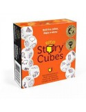Stoy Cubes - Basis