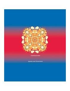 Caleidoscopia - boek en kaartset