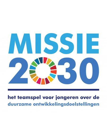 Missie 2030